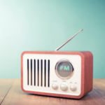 Dj Julien Ricard Podcast